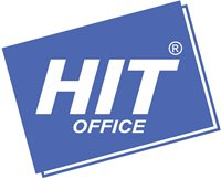 HIT OFFICE s.r.o