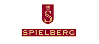 SPIELBERG winery