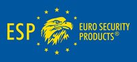 EURO SECURITY PRODUCTS s.r.o.