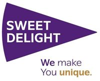 Sweet Delight a.s.