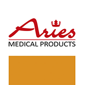 ARIES - MEDICAL PRODUCTS