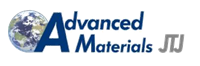 Advanced Materials - JTJ  s.r.o.