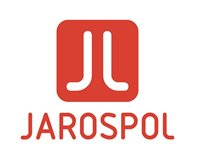 JAROSPOL Technology s.r.o.