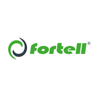 fortell s.r.o.