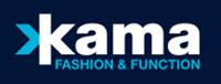 KAMA Fashion & Function