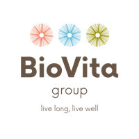 Biovita Group s.r.o.