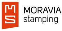 MORAVIA Stamping, a.s.