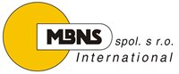 MBNS - International, spol. s r.o.