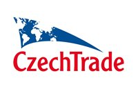 Czech trade promotion agency / CzechTrade