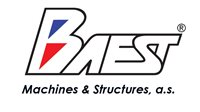 BAEST Machines & Structures a.s.