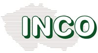 INCO engineering s.r.o.