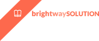 Bright Way Solution, a.s.