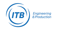 ITB Engineering & Production s.r.o