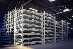 Pallets_Avex_Steel_Products_edited.jpg