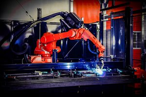 Robots__Avex_Steel_Products_edited.jpg