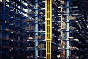 Storage_Avex_Steel_Products_edited.jpg