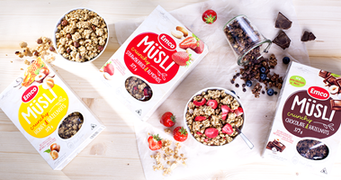 Muesli-composition-FB-cover-photo.png