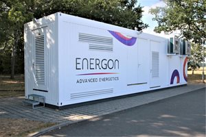 Energon_Advanced_Energetics_1MWh_BESS_foto_3_m.jpg