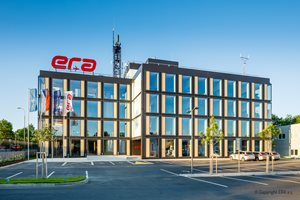 ERA_Headquarters_2.jpg
