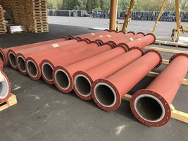 Abrasion-resistant-and-chemically-resistant-basalt-pipe-1.JPG