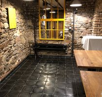 Basalt-tiles-in-interior-design-7.jpg