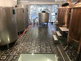 Basalt-tiles-industrial-floor-brewery-2.JPG