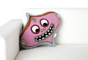 IMG_9027_Faces-shaped_couch_g.jpg