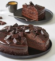 Chocolate-Fudge-Premium.jpg