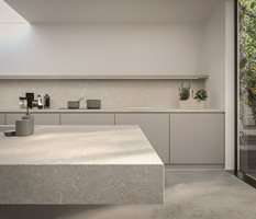 Technistone_Noble-Concrete-Grey-R.jpg