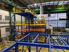 5_steel-structure-for-hydrogen-plant.jpg